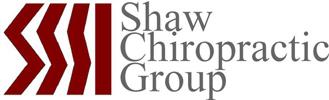shawchiropractic