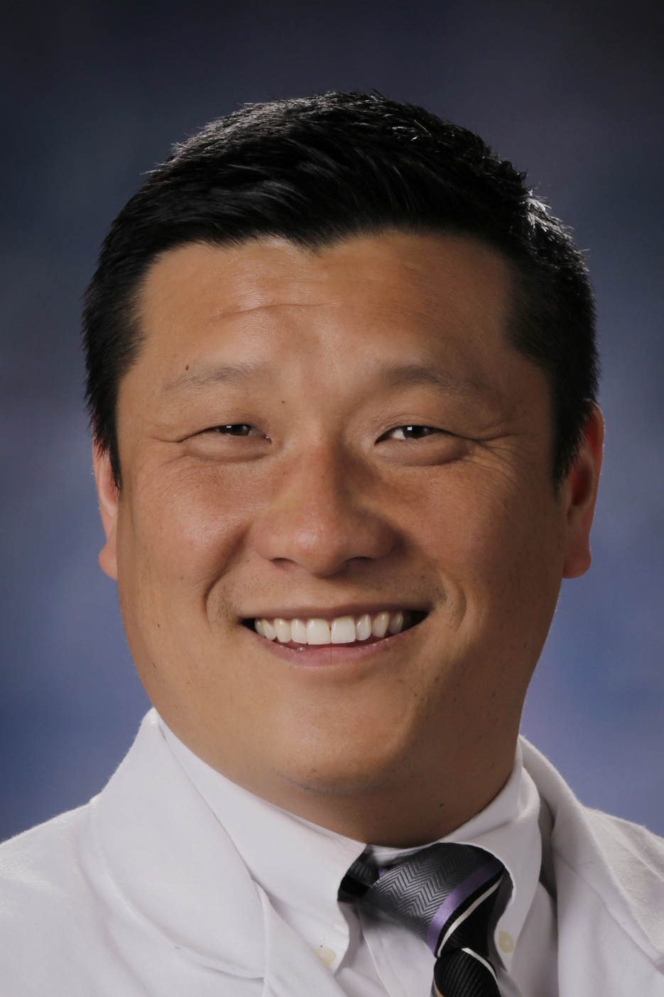 Timothy Wang attorney