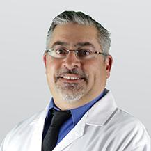 Dr. Joseph R. Giannattasio