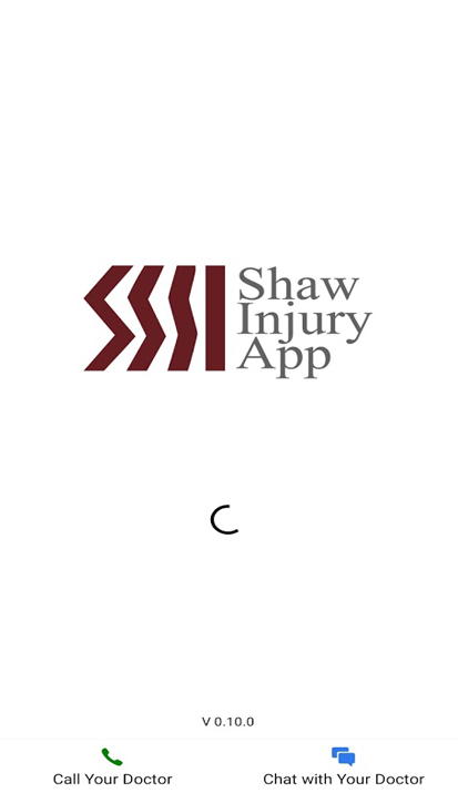 shaw-app-2